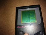 Nintendo Game Boy, фото №8