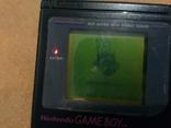 Nintendo Game Boy, фото №9