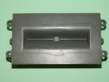 Коробка СССР для 4 батареек элемент 373-R20, фото №4