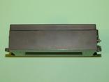 Коробка СССР для 4 батареек элемент 373-R20, фото №8