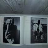 Фото СССР 5 фотоальбомов 1972-1978 Большой формат, фото №10