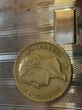 Франція 40 франков 1811г.20франков1858г., фото №3