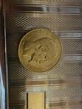 Франція 40 франков 1811г.20франков1858г., фото №7
