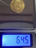 Франція 40 франков 1811г.20франков1858г., фото №10