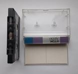 Аудиокассета TDK AD 50 (Jap), фото №5