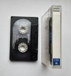 Аудиокассета Maxell UDI 46 (Jap), фото №4
