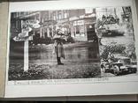 Альбом с фотографиями 5-го гвардейского Зимовниковского механизированного корпуса, фото №8