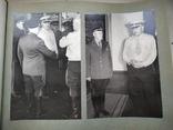 Альбом с фотографиями Харьковского гвардейского танкового училища 1965 год Харьков, фото №8