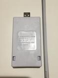 Зарядное устройство для аккумуляторных батареек, фото №3