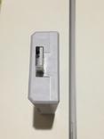 Зарядное устройство для аккумуляторных батареек, фото №5