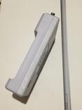 Зарядное устройство для аккумуляторных батареек, фото №6