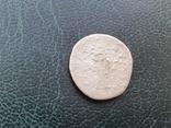Веспасиан, фото №5