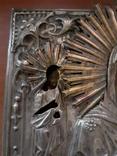 Икона Одигидрия, фото №4