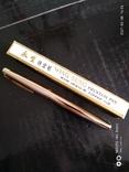 Чернильная ручка,Китай, фото №2
