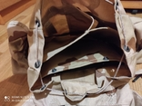 Рюкзак разгрузка, секция под бронепластину., фото №7