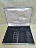 Коробка под вилки и ложки ссср, фото №3