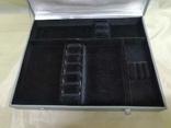 Коробка под вилки и ложки ссср, фото №4