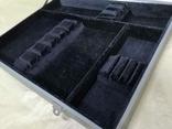 Коробка под вилки и ложки ссср, фото №5