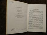 Редкие русские книги и летучие издания 18 века Ю. Битовт 1905г., фото №9