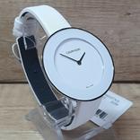 Женские часы CALVIN KLEIN Chic Women's Watch K7N23TK2, фото №2