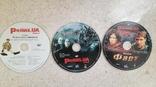 "27 дисків DVD-5 додаток до журналу ""Кино дайджест"" + бонус сумка, фото №6"
