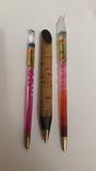 Три ручки,Зек-пром, фото №2