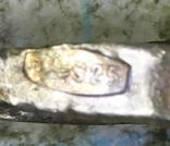 Крестик (5), фото №5