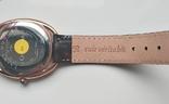 Женские часы SAINT HONOR Diamond, Swiss made, новые, фото №7