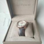 Женские часы SAINT HONOR Diamond, Swiss made, новые, фото №12