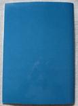Каталог трояків та шестаків Сигізмунда ІІІ Вази 1618-1627 рр., фото №11