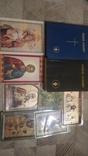 Религиозные предметы, фото №3