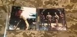 Диск PC CD-ROM VIETCONG спецназ США во Вьетнаме, фото №5