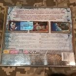 Диск PC CD-ROM Pirates, фото №3