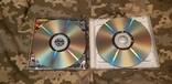 Диск PC CD-ROM Pirates, фото №6