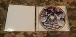 Диск PC CD-ROM Rush for Berlin солдаты, фото №4