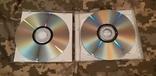 Диск PC CD-ROM Rush for Berlin солдаты, фото №6