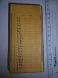 Резисторы в наборе МЛТ - 0,25 от 8,2 Ом до 3,6 мОм . 20 шт., фото №3