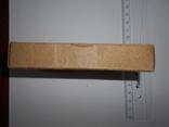 Резисторы в наборе МЛТ - 0,25 от 8,2 Ом до 3,6 мОм . 20 шт., фото №4