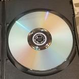 Диск PC DVD-ROM Абенкаст ученик чародея, фото №5
