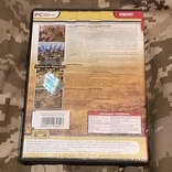 Диск PC DVD-ROM эпоха империй III Азиатские Династии 3 в 1, фото №3
