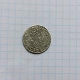 Трояк 1592, фото №4