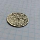 Трояк 1592, фото №3