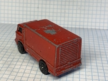 Corgi 1/64 Leyland Terrier Made in Gt Britain, фото №5