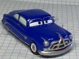 Disney Pixar (2), фото №2