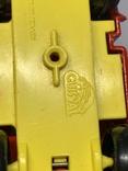 Guisval Made in Spain, фото №9