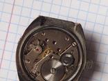 Часы швейцарские Utina Professional, фото №6