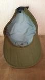 Вьетнамская военная кепка, фото №4