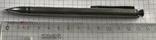 Серебряная ручка 925, фото №2