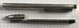Серебряная ручка 925, фото №3