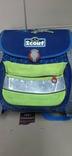 Два рюкзачка, фото №3